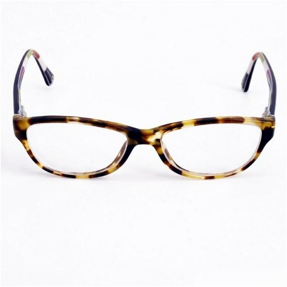 Coach Womens Eyeglasses